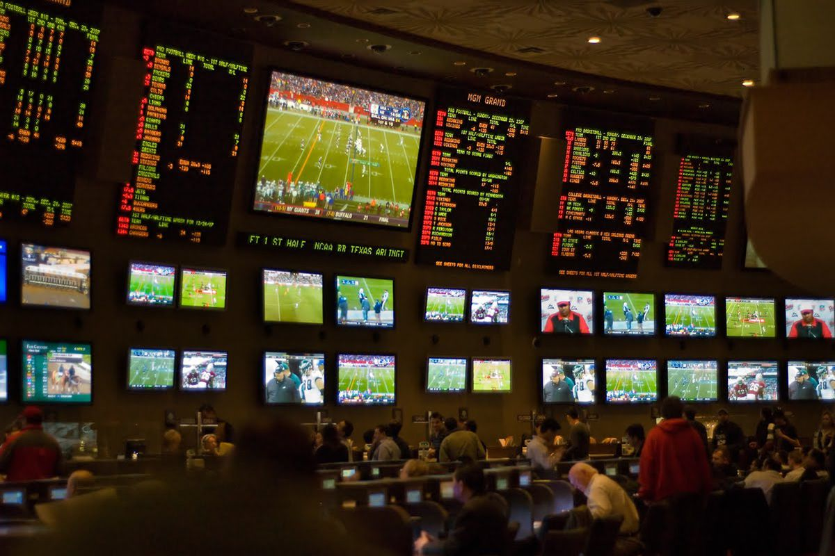 Mgm sportsbook odds betting lines nfl 2006 1 no risk matched betting explained