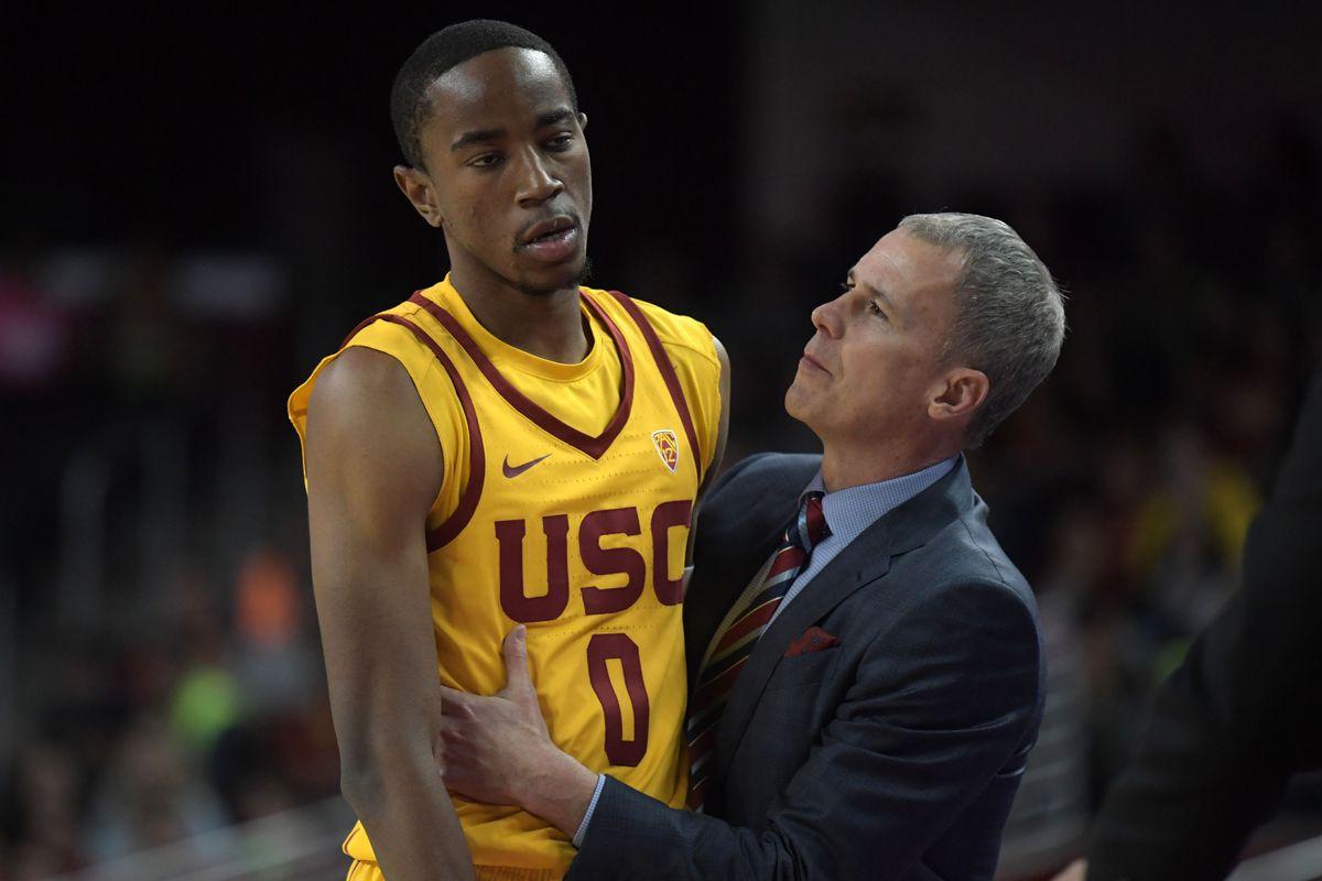 df67737e31e Oregon State Basketball: Opponent Preview - USC Trojans (Game 14) -  Building The Dam