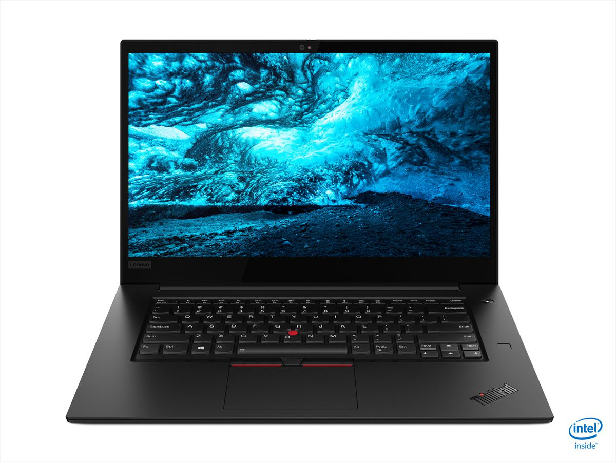 Lenovo's new ThinkBook line offers ThinkPad-level features