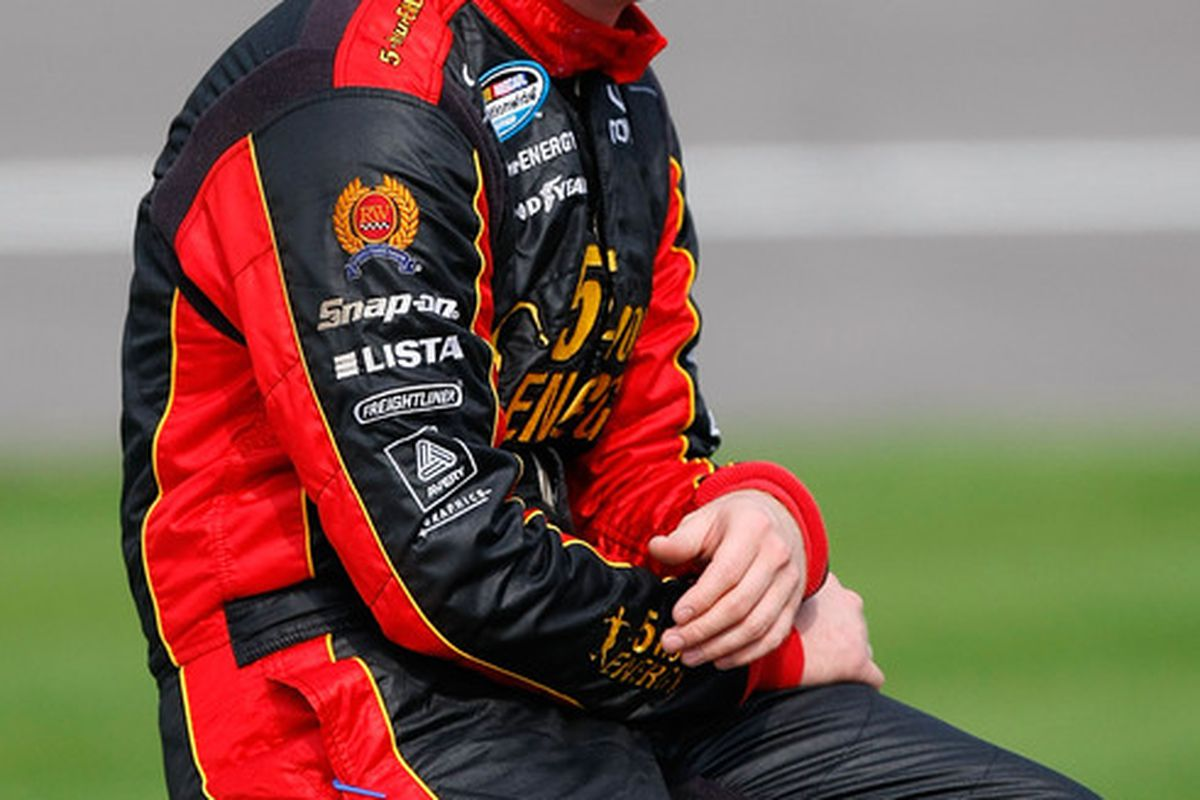Steve Wallace will make his NASCAR Sprint Cup debut in the Daytona 500 next month.
