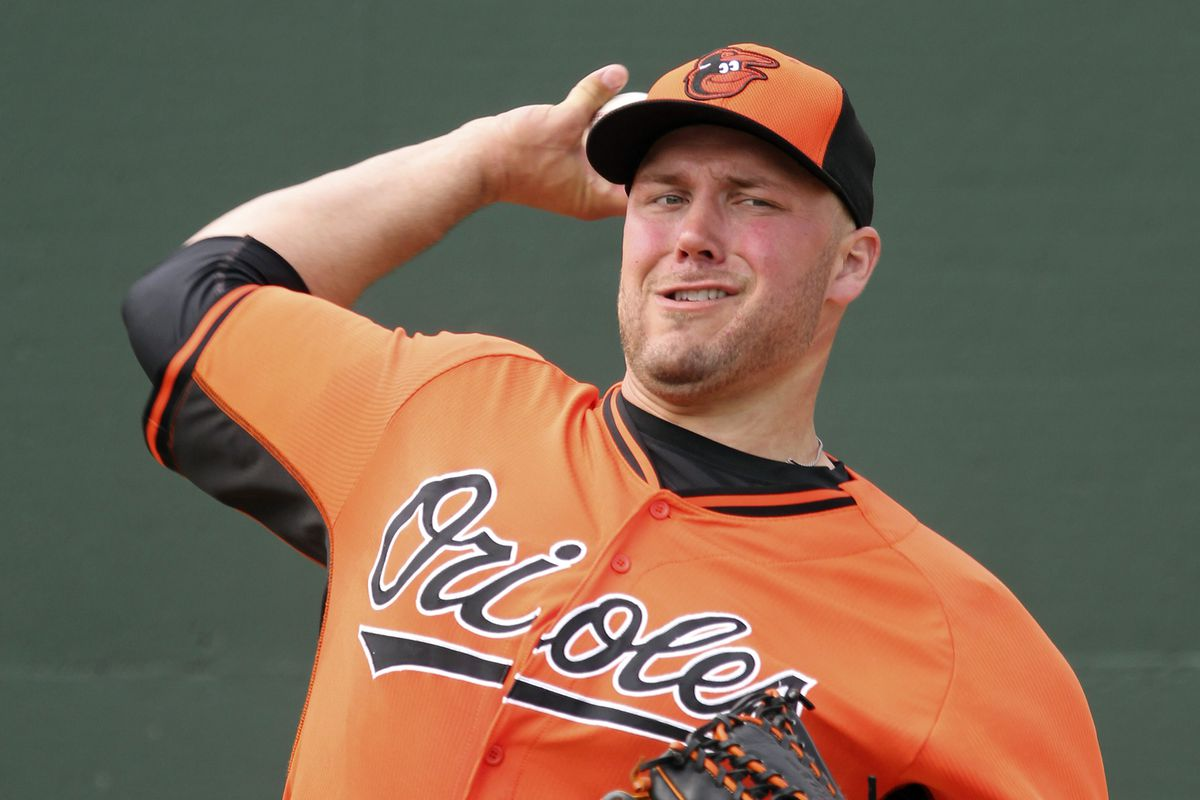 This picture of Tommy Hunter has nothing to do with the content of this article. His face just looks funny.