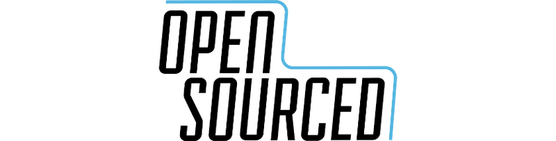 open_sourced_story_logo A 17-year-old has been charged with 30 felonies over the big celebrity Twitter hack