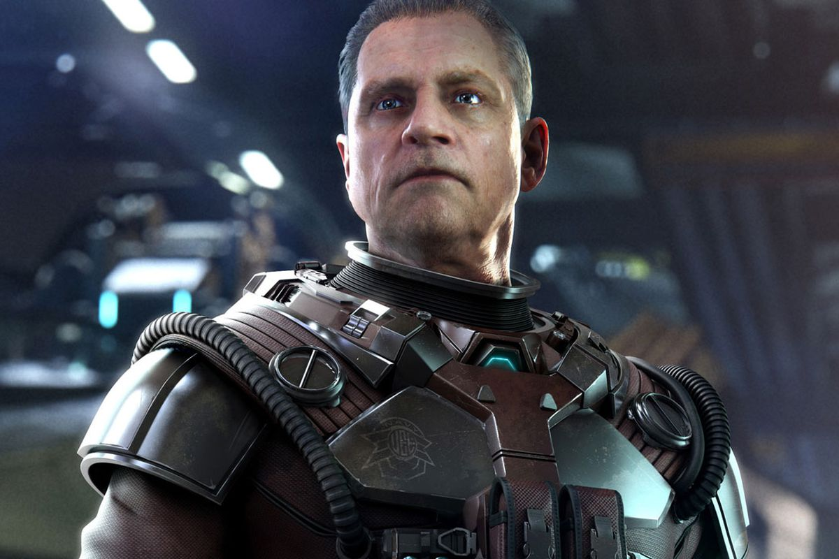 Best Solo Board Games 2020 Star Citizen's single player game targets 2020 release   Polygon