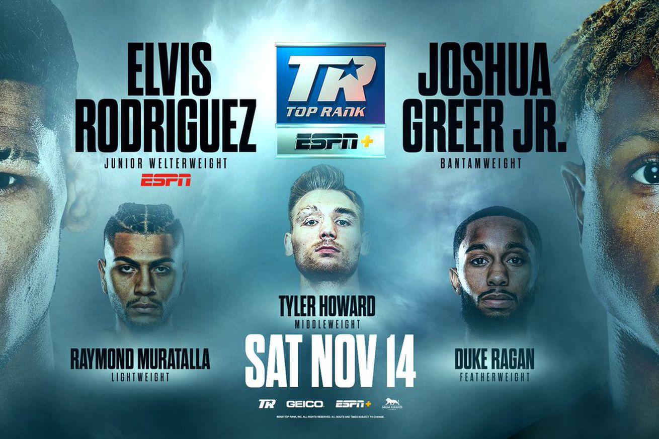 EmFgPyrVoAAStzz.0 - Rodriguez joins Crawford-Brook broadcast, Greer leads undercard