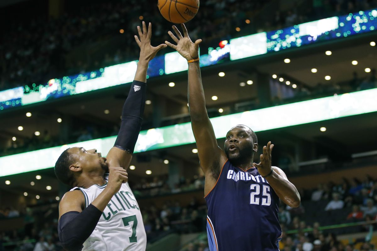 A look at the last 20 years of NBA draft picks 15-20 - CelticsBlog c29403e14