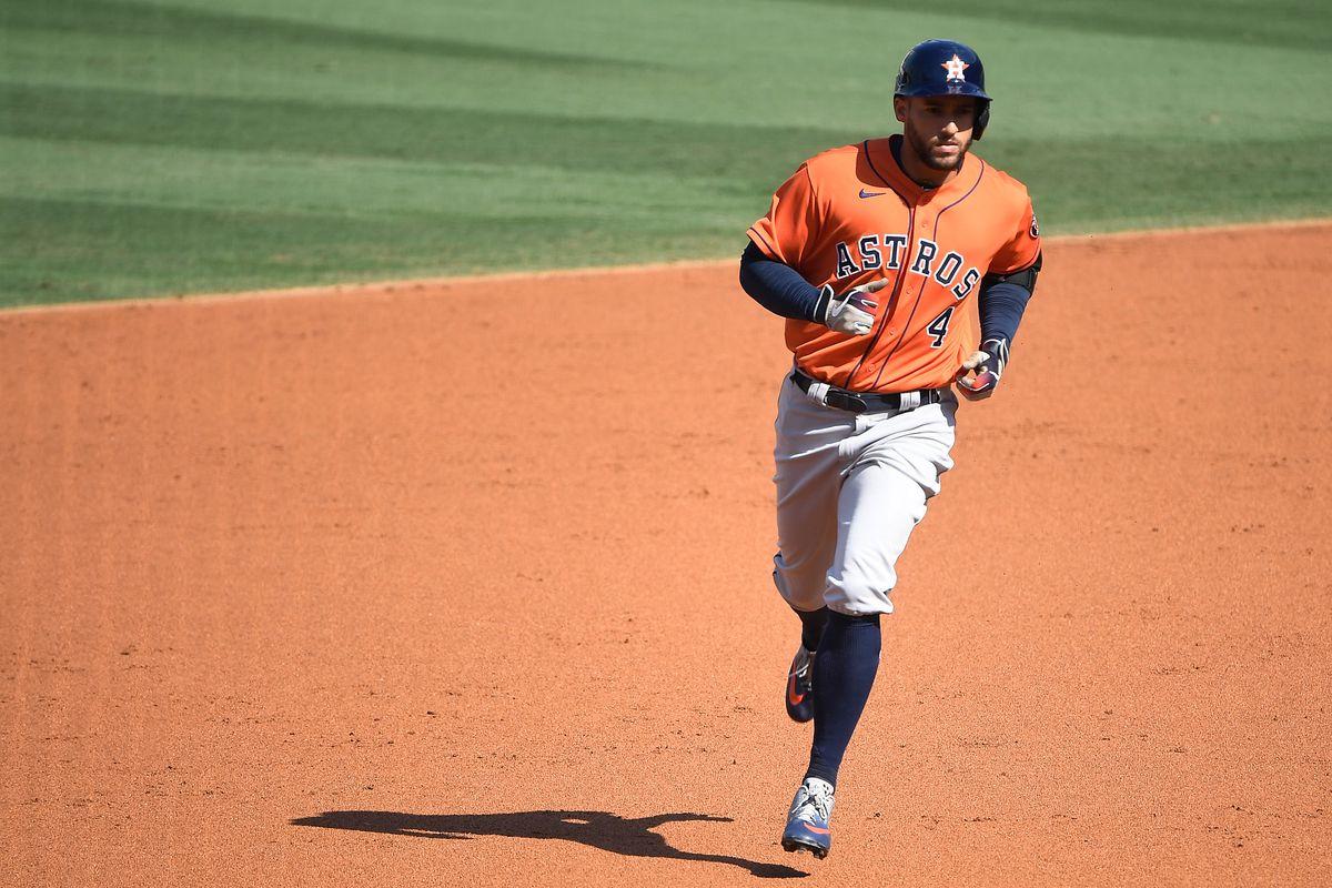 MLB: ALDS-Houston Astros at Oakland Athletics