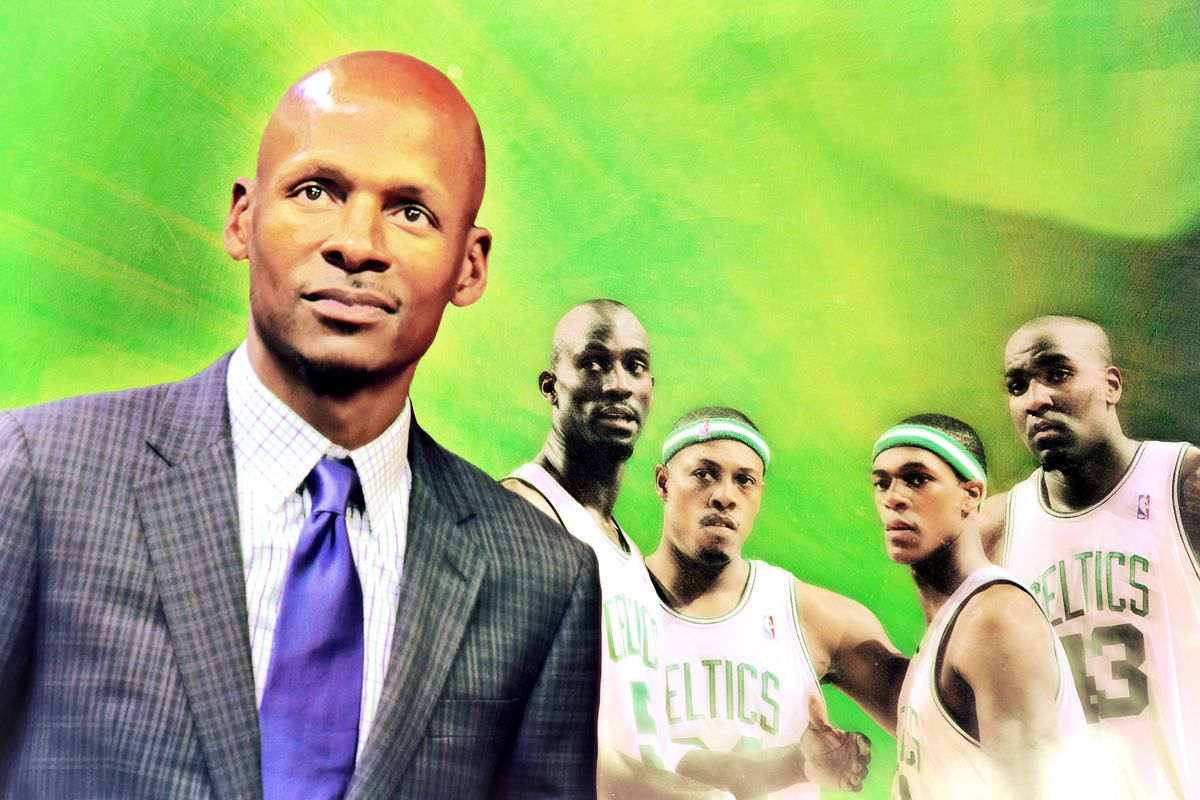 72f97ce2 A Brief History of the Big 3–Era Celtics Beef That Just Won't Die ...
