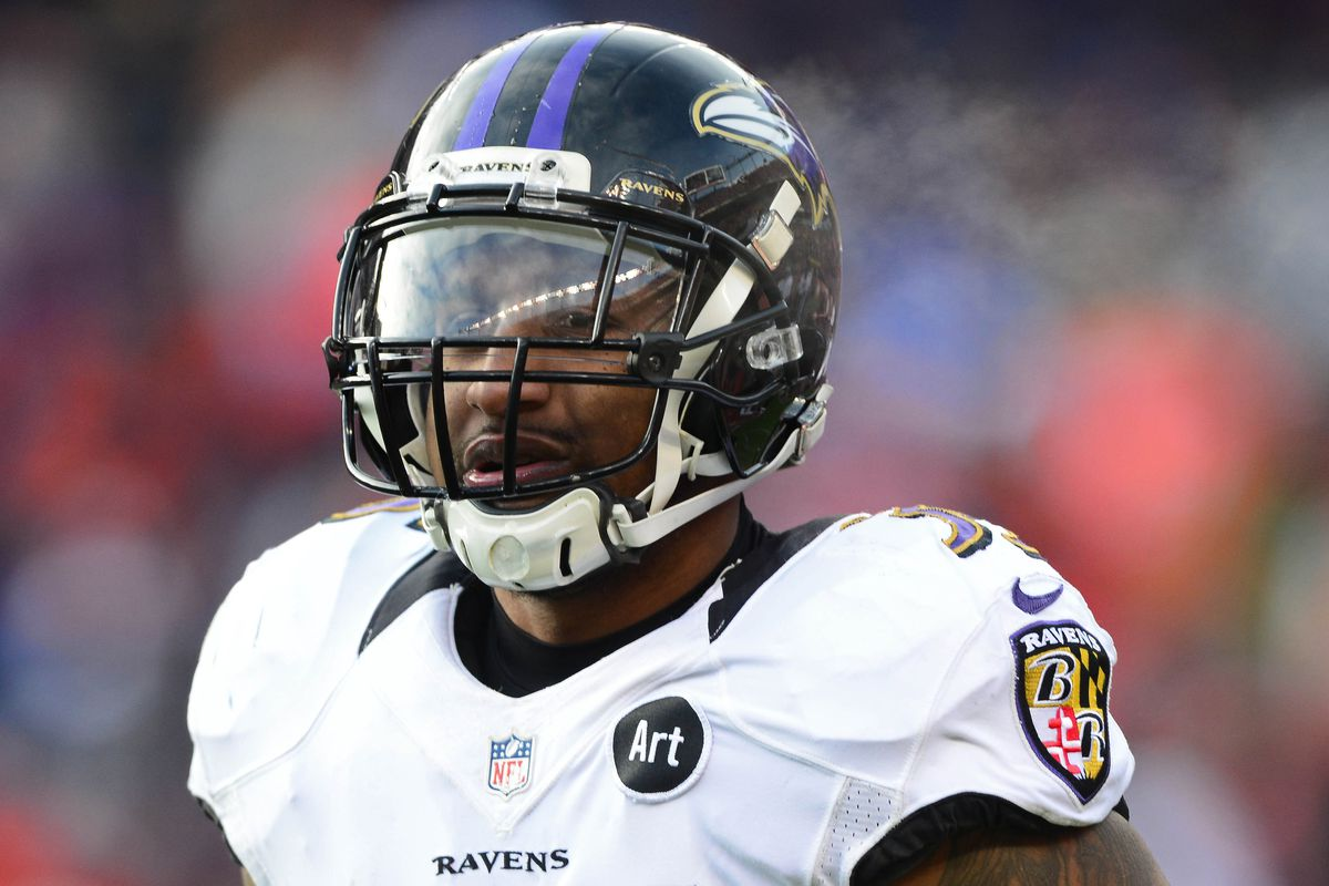 Anthony Allen, a stellar special teams contributor, could be a roster casualty based on the NFL's numbers game.
