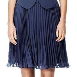 "<a href=""http://www.reissonline.com/us/shop/womens/womens_sale/skirts/hula/washed_blue/"">Hula</a> $94.50 (was $210)"