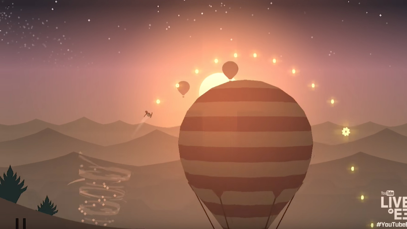 Alto S Odyssey Shows Off Some New Desert Moves In E3
