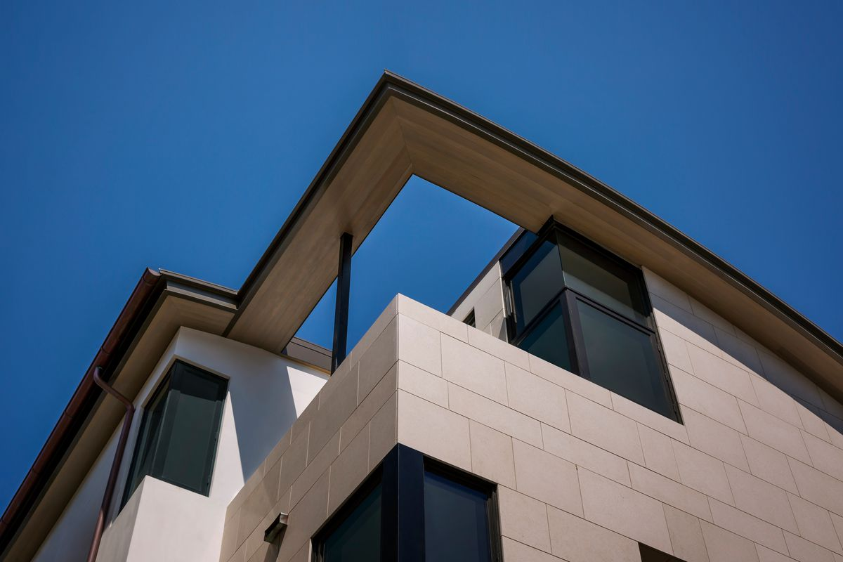 San Francisco's 10 most expensive homes, analyzed - Curbed SF