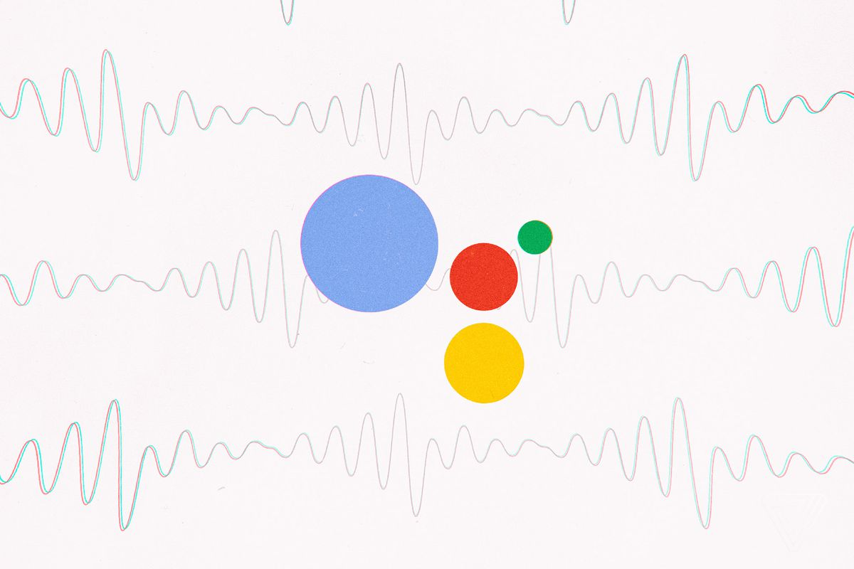 Google's next version of Assistant will be dramatically faster