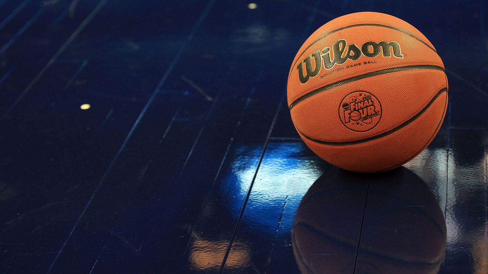 На все о баскетбол ставках