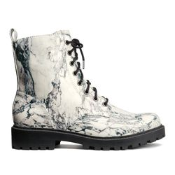 """H&M lace-up boots, <a href=""""http://www.hm.com/us/product/29696?article=29696-A"""">$34.95</a>"""
