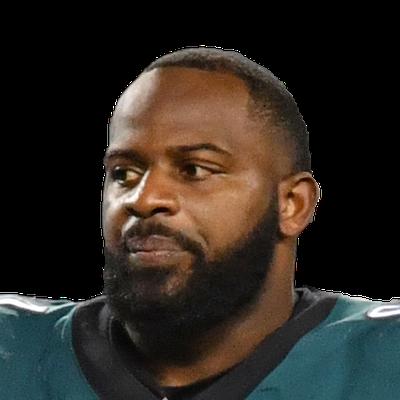 NFL: Player Headshots 2020