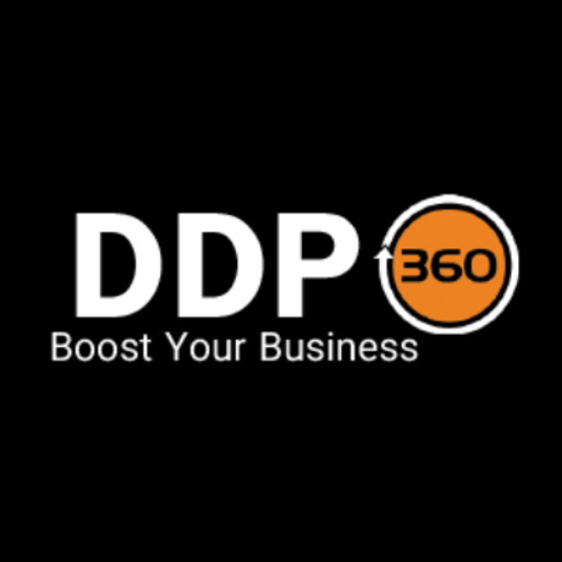 ddpch360