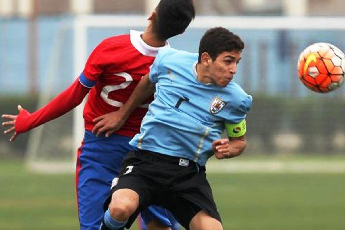 http://www.ovaciondigital.com.uy/futbol/juan-manuel-sanabria-barcelona-nacional.html