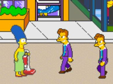 Every Simpsons episode ever, as reviewed by you (a work in