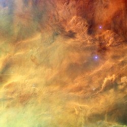"""<a href=""""http://www.nasa.gov/multimedia/imagegallery/image_feature_1782.html"""">The Lagoon Nebula (2010)</a>"""