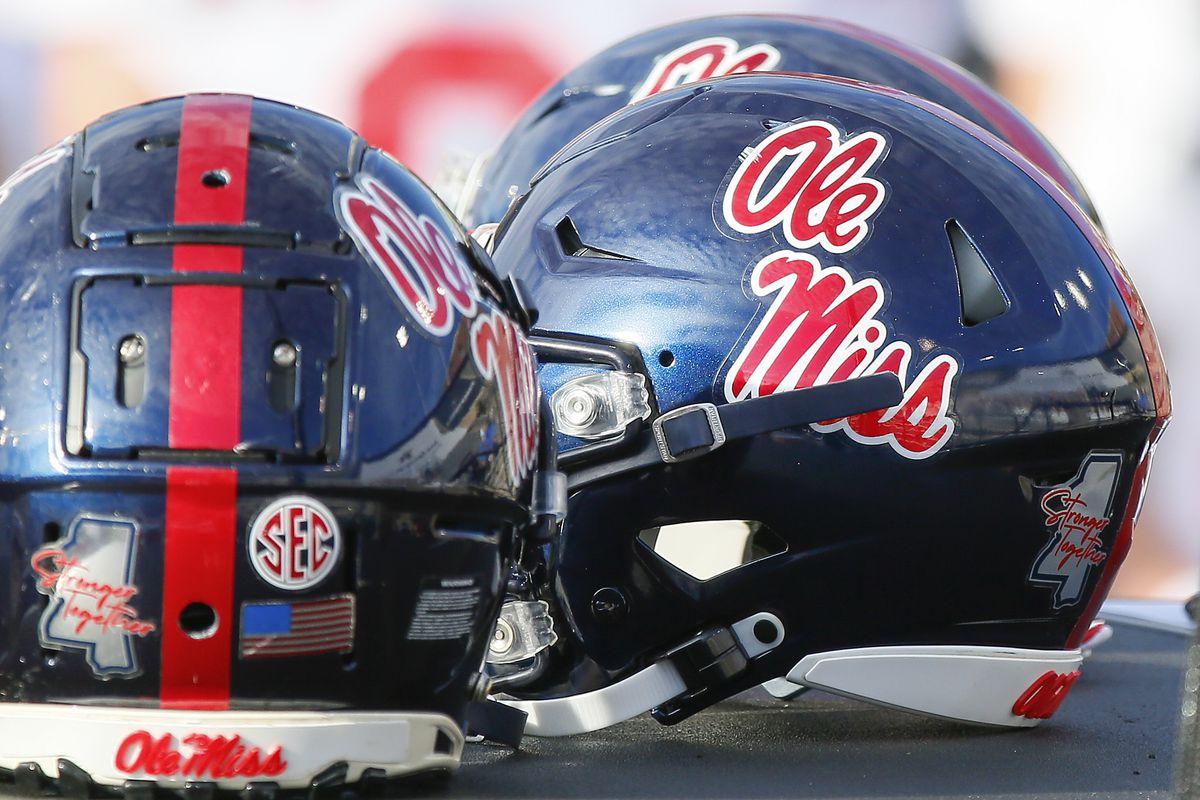 Mississippi v Vanderbilt