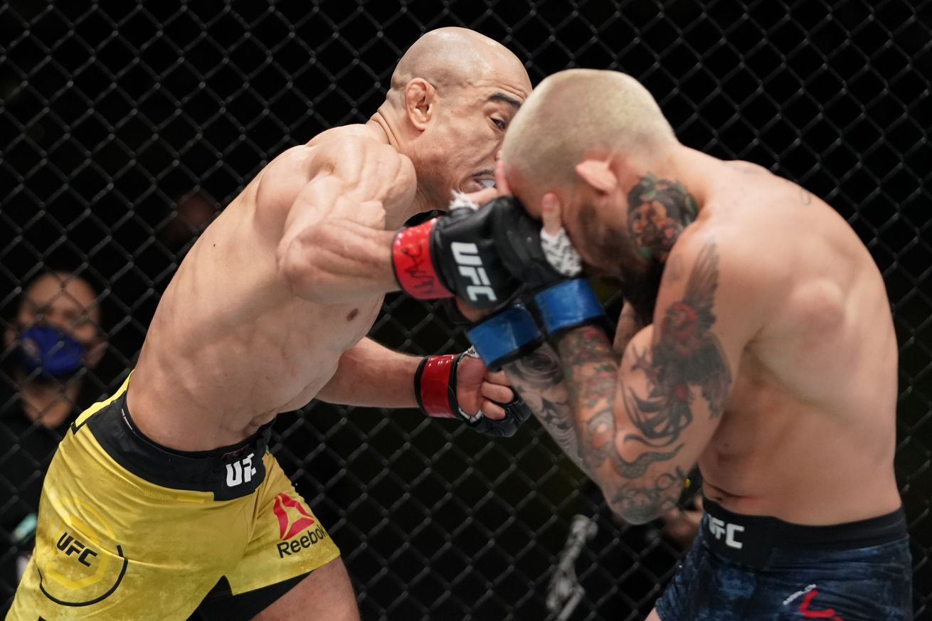 UFC 265 Best Bets: MMA Picks, Predictions, Odds to Consider on DraftKings Sportsbook for August 7