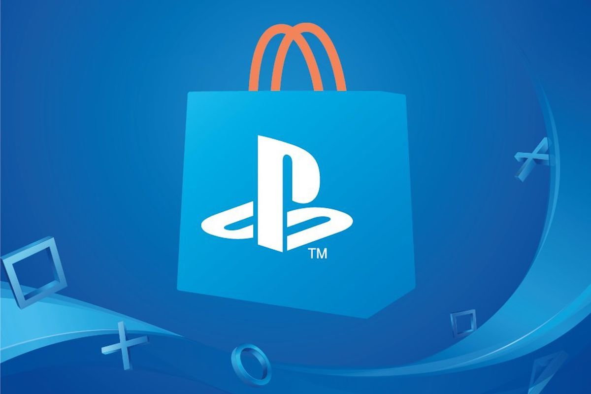 PlayStation Store now offers refunds on pre-orders and