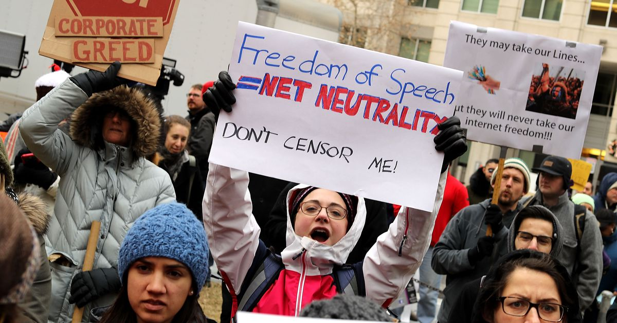 the controversy surrounding the debate on internet regulation in america Outside of the united states of america speech does not tend to have a specially freedom of speech and the the history of an american controversy.