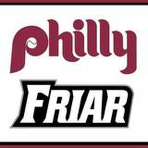 PhillyFriar