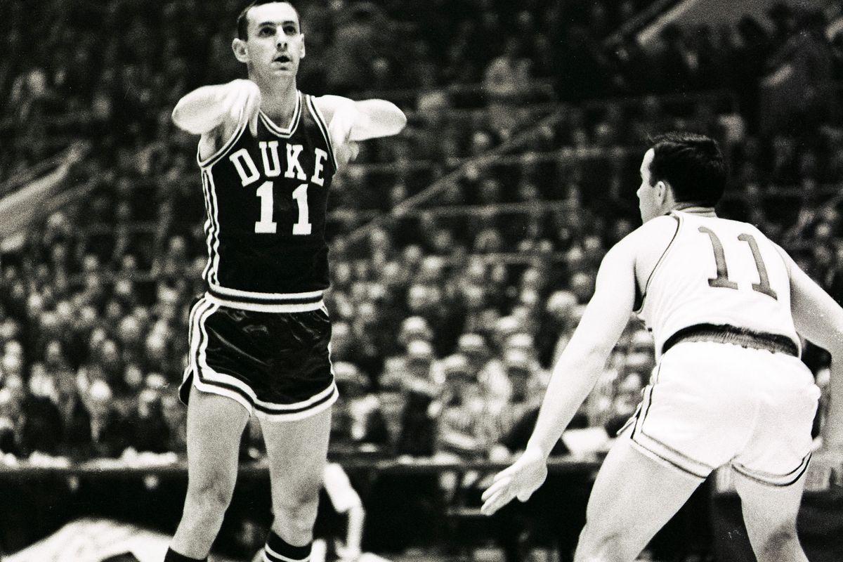 Clarkson NCAA Archive