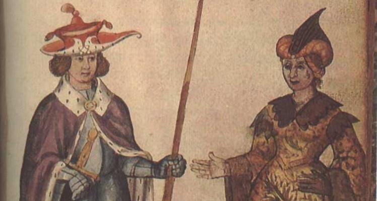 Cropped Balliol Image