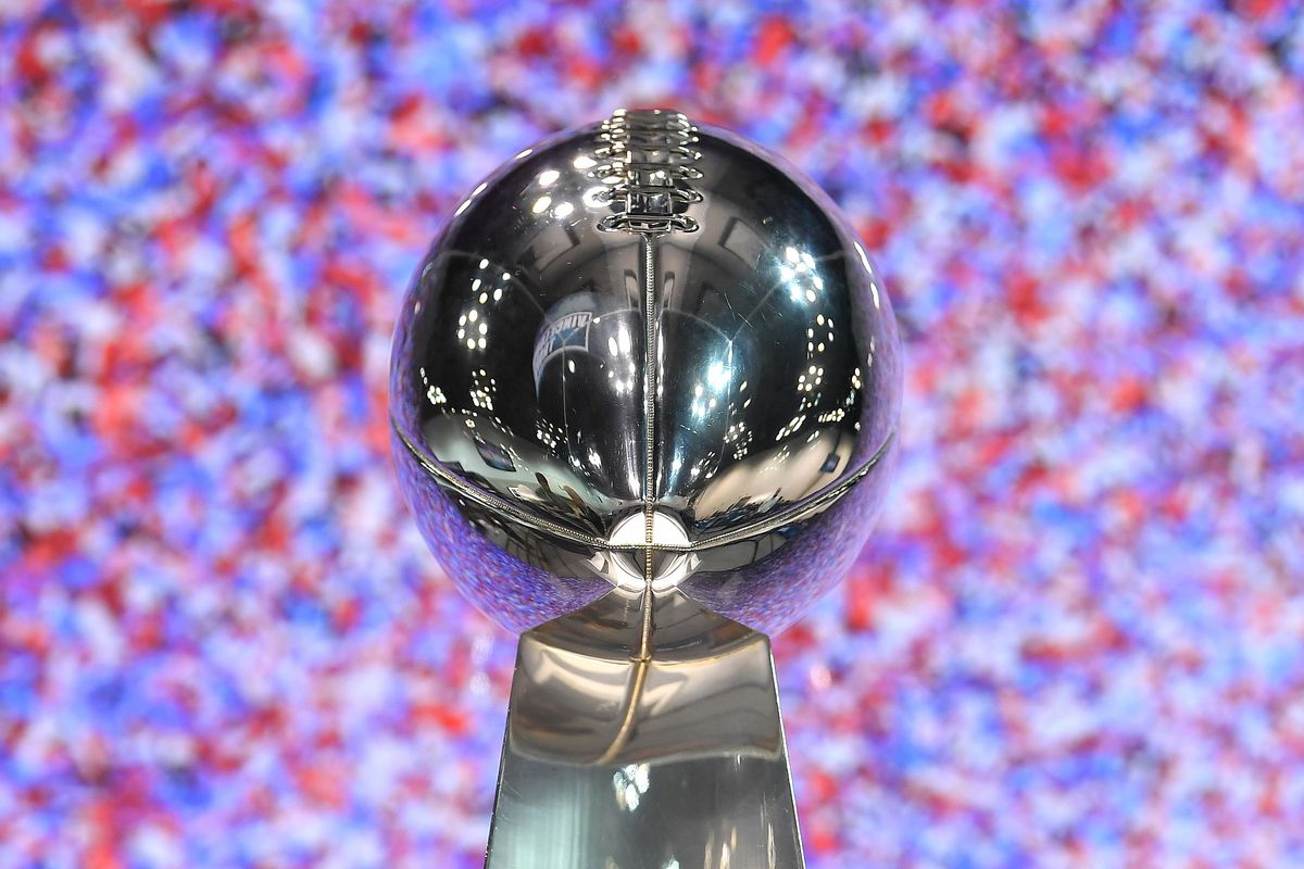 NFL Combine - Day 2