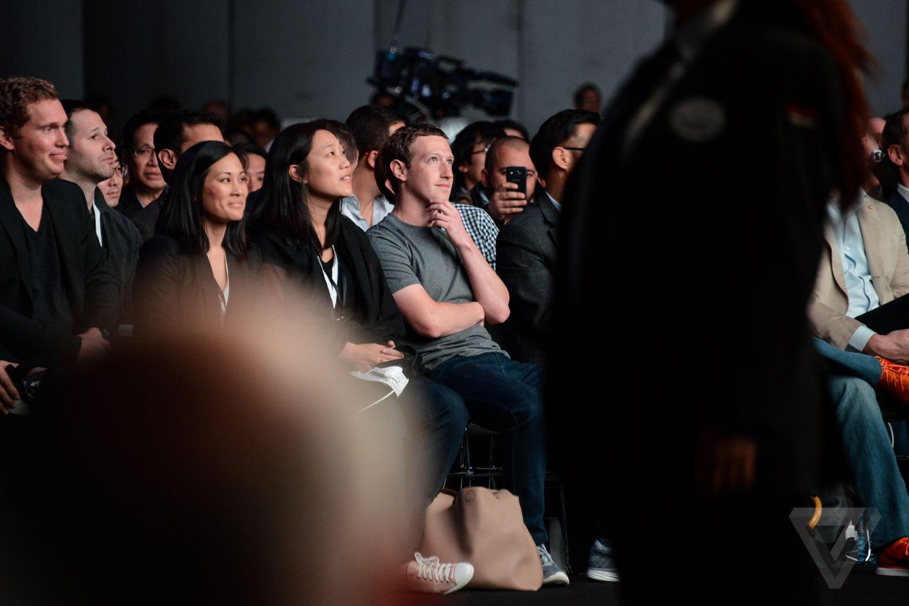 <em>Facebook chief Mark Zuckerberg has rebuffed another invitation from the UK to answer questions from lawmakers. </em>