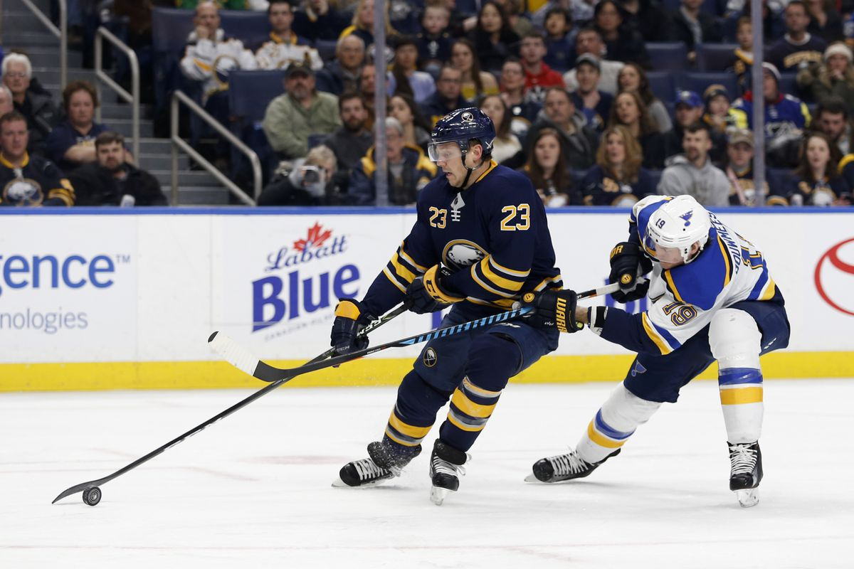 352bce71460 A long-term contract makes sense for the Sabres and Sam Reinhart ...