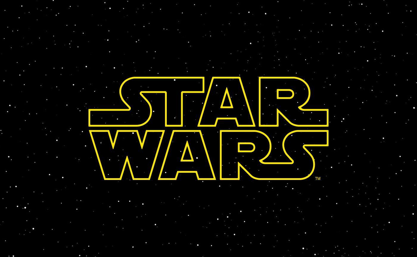 Respawn's Star Wars game is called Star Wars Jedi: Fallen Order - Polygon