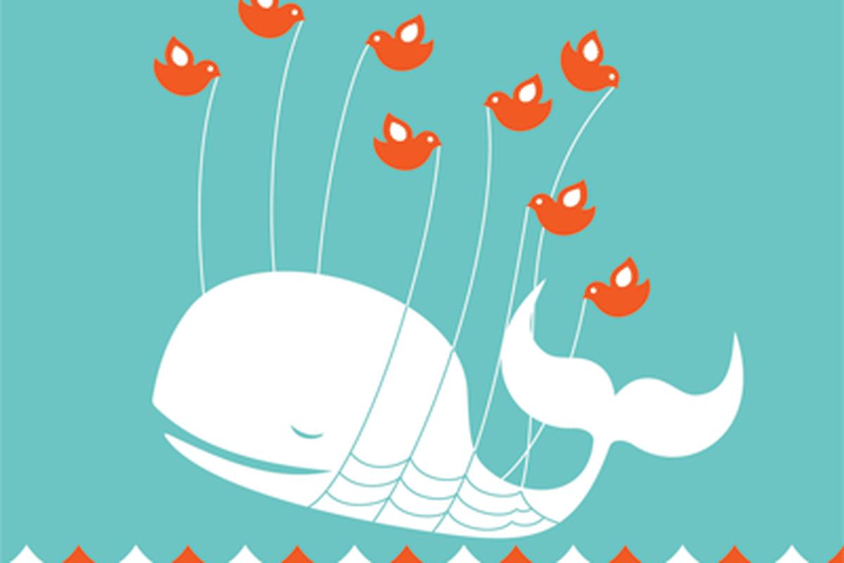 "via <a href=""http://www.freewilliamsburg.com/archives/twitter_fail_whale.jpg"">www.freewilliamsburg.com</a>"