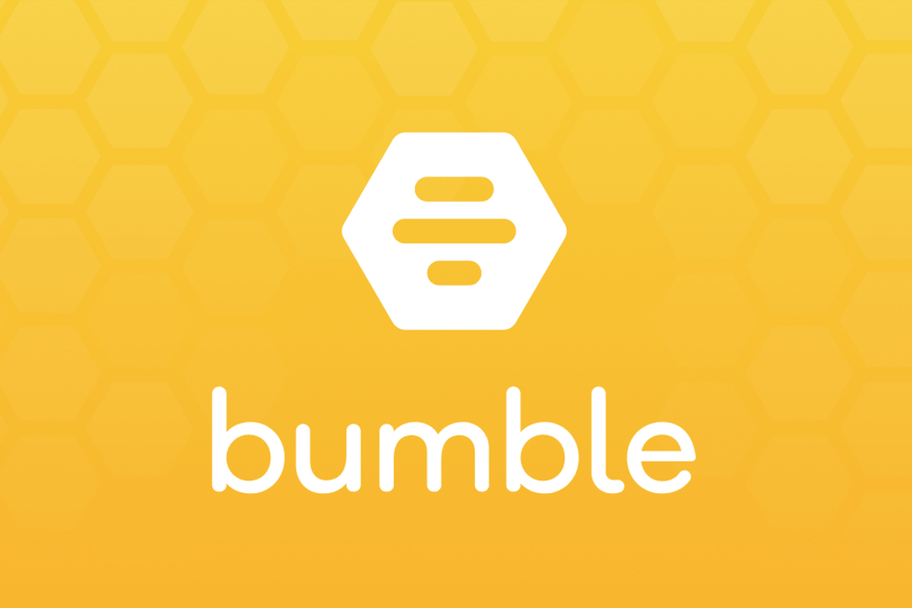 Bumble disables politics filter after Capitol rioters spotted in dating app