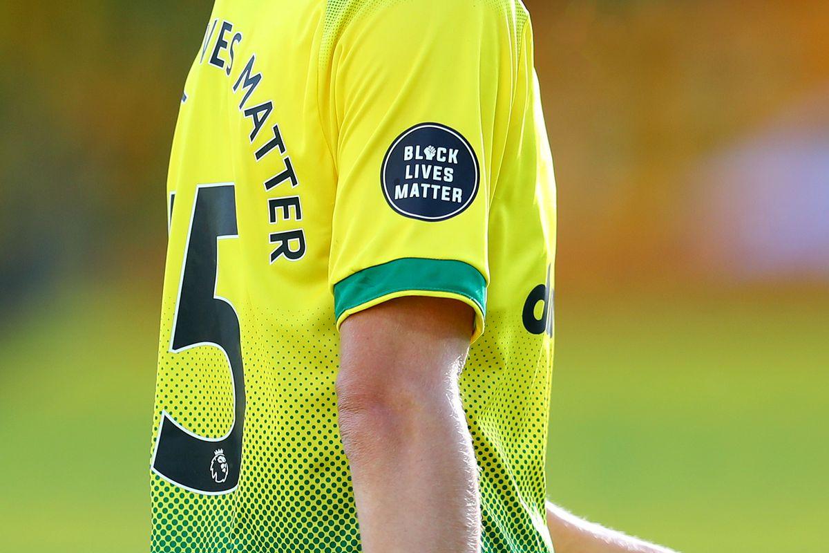 Norwich City v Southampton FC - Premier League