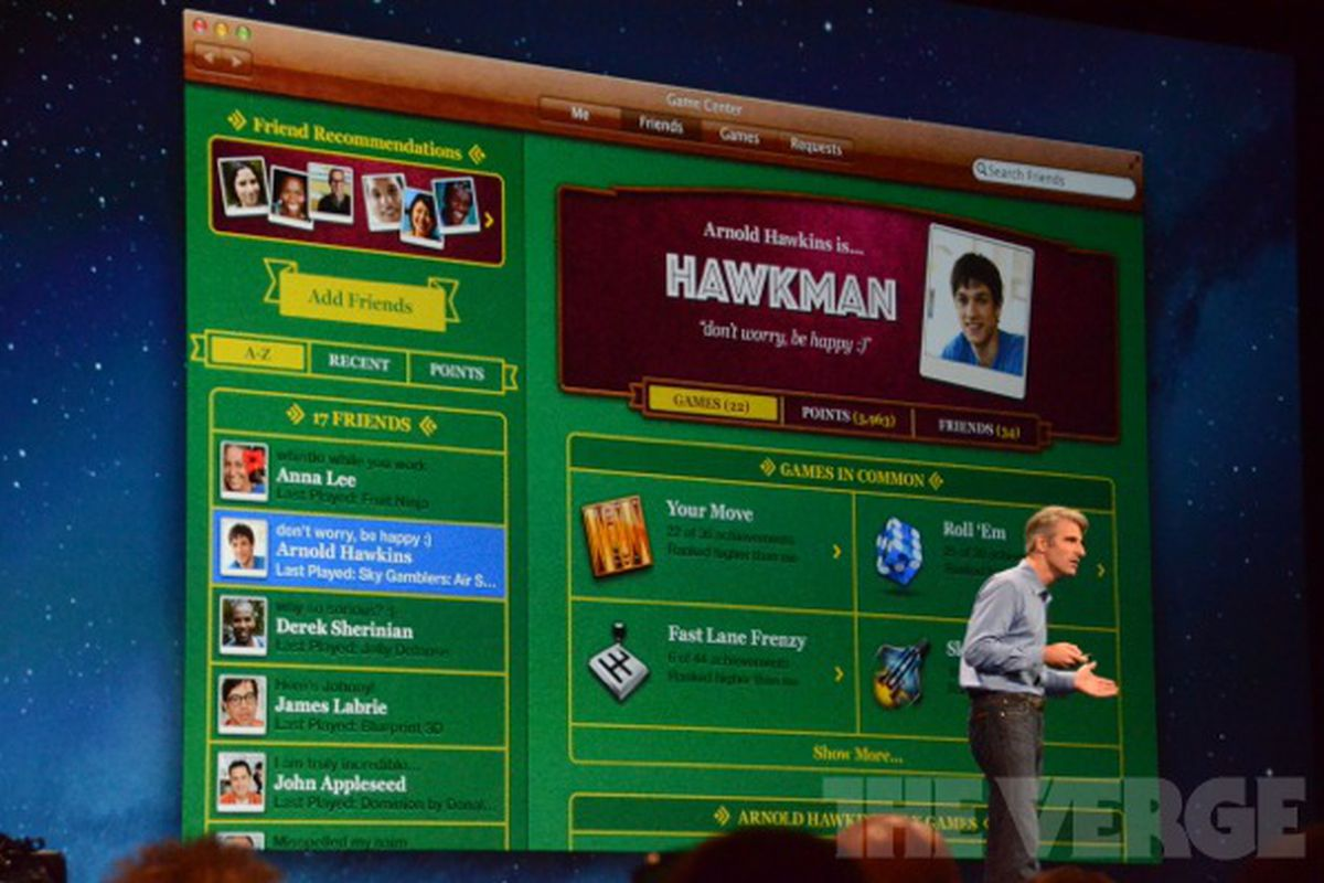 "via <a href=""http://d35lb3dl296zwu.cloudfront.net/uploads/photo/image/6067/apple-wwdc-2012-_0845.jpg"">d35lb3dl296zwu.cloudfront.net</a>"