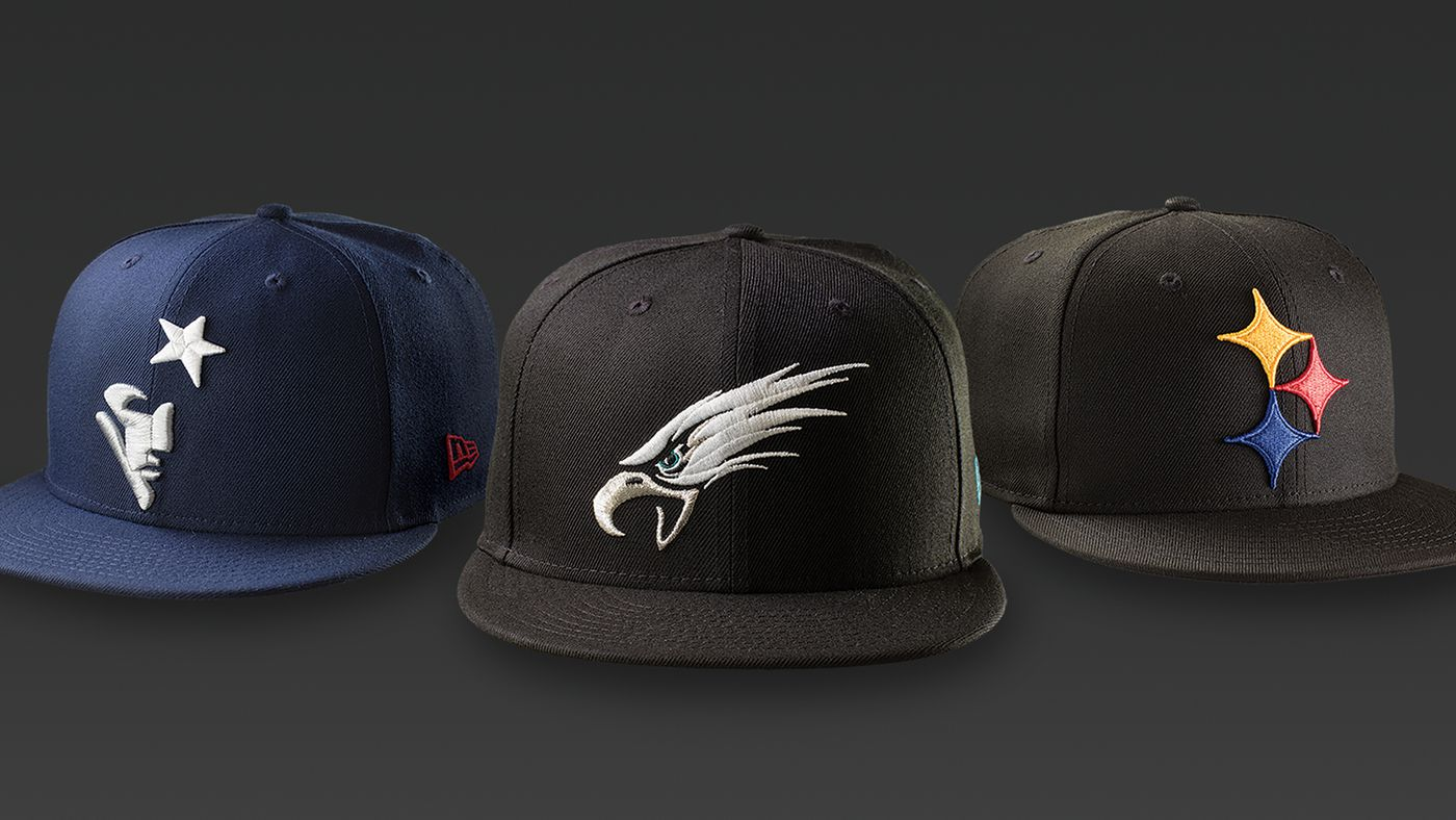 Check out the new NFL Logo Elements collection - SBNation.com 4d47cbaa0b2