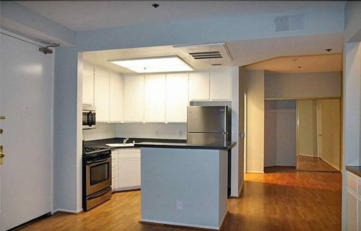 la apartment rentals what 1 900 rents you right now curbed la