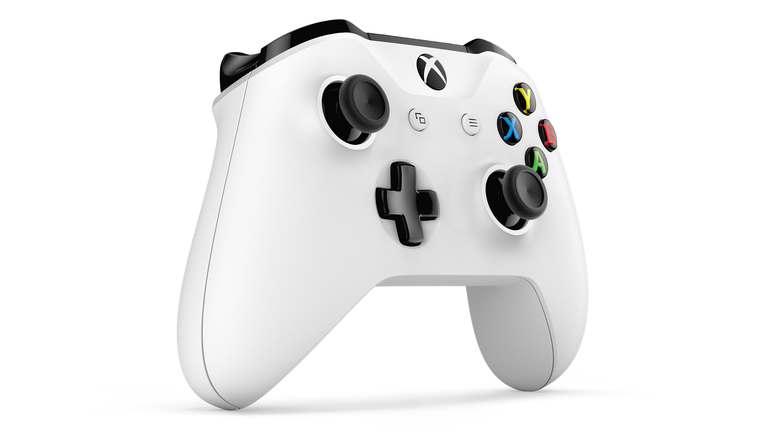 A Closer Look At All Of The New Xbox Controllers Shown Off Today