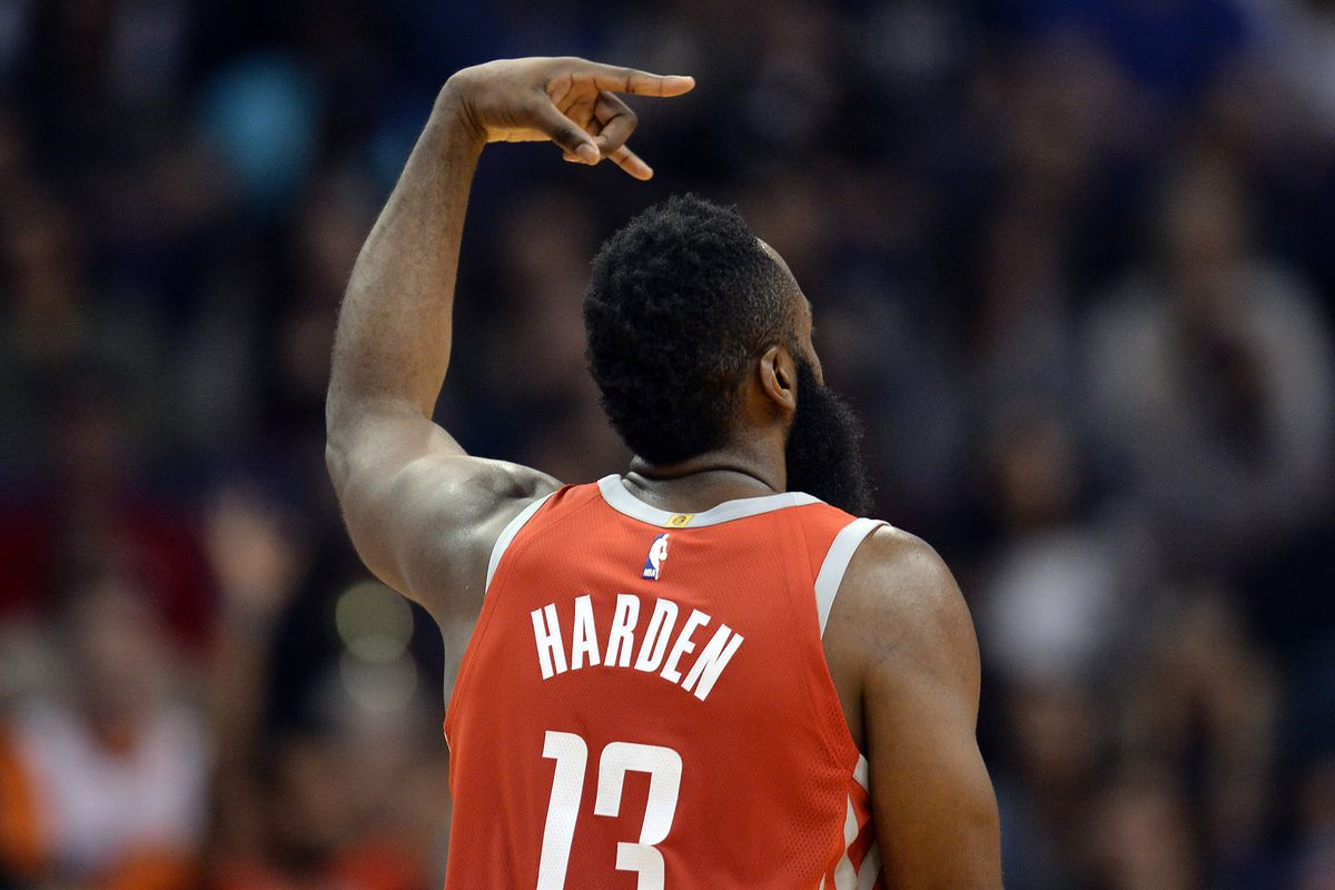Rockets guard Chris Paul set to return against Suns