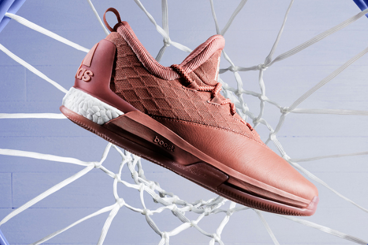 55a04b40b8b8 Adidas is celebrating the holiday with a special line of Easter shoes. The Houston  Rockets  Adidas athlete