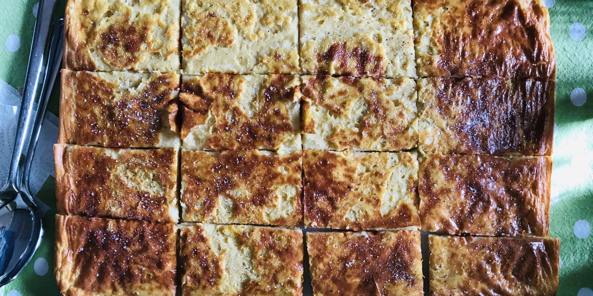 Baking Inspiration Bread Recipes And Types From Around The World Eater