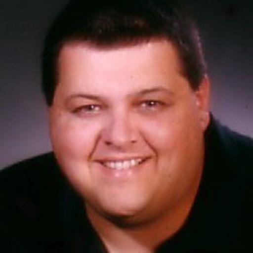 Lee Warren