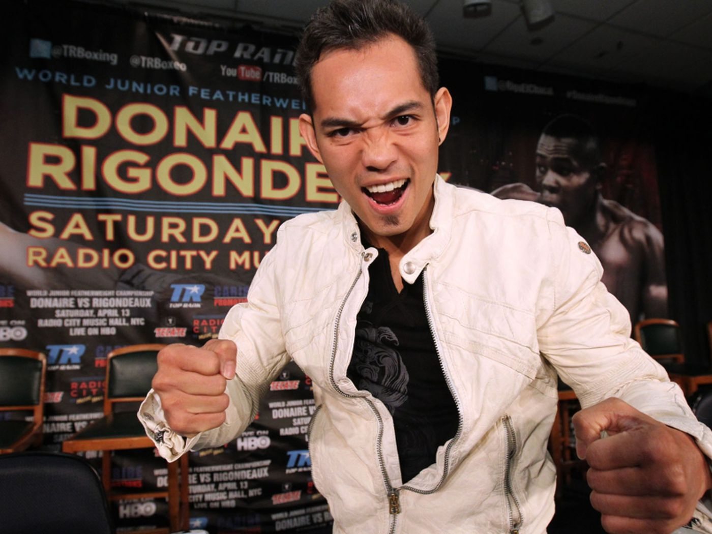 Donaire vs rigondeaux oddschecker betting today in sports betting podcasts
