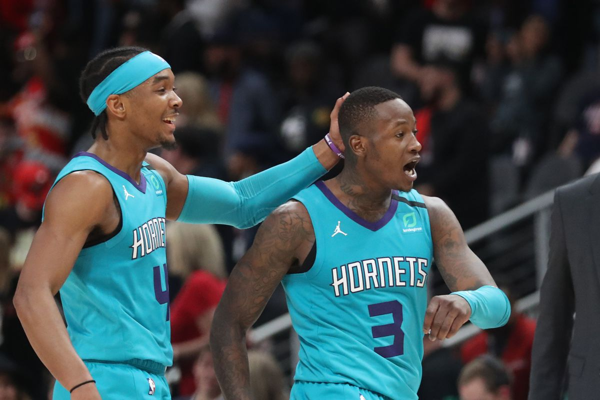 Nba Dfs Draftkings Showdown Picks Strategy Lineup Advice For Hornets Vs Clippers Draftkings Nation