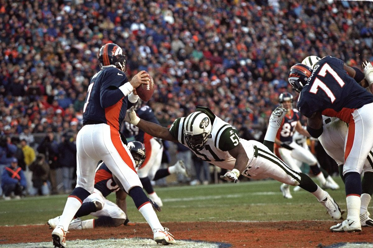 240bac8277f A look at Denver Broncos-New York Jets through the years - Mile High ...