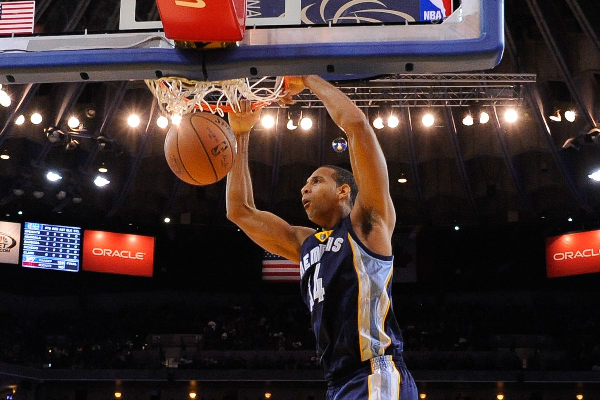 Brandan Wright will be depended upon heavily once he returns...and that is scary.