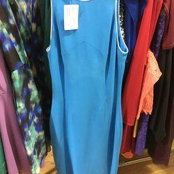 Antonio Berardi Dress $113, originally $1630